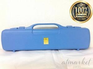 Suzuki M-32C MELODION ALTO Melodica Melody Piano 32 keys with Case Free Shipping