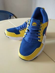 Baskets Sneakers Lidl Édition Limitée Taille 38 Neuves