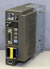 Fuji Electric Faldic RYB401S3-VBC-Z8 AC Servo Drive Amplifier