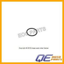 Camshaft Position Sensor O-Ring