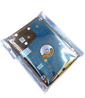 "New Toshiba MQ02ABD100H 1TB SSD Hybrid 2.5"" SATA6.0G/s Laptop Hard Drive"