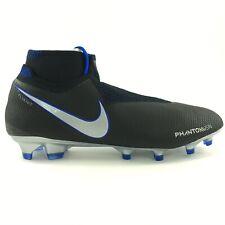 Nike Mens Phantom Vision Elite ACC Soccer Cleats Size 11 A03262-004