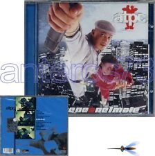 "A.T.P.C. ATPC CD ""NEL BENE E NEL MALE"" RARO CD - SEALED"