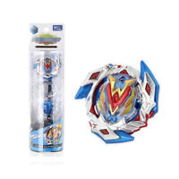 Anime Spinning Top Fight Hunter 4D Metal Toupie Beyblade Burst Set Fusion