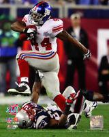 Ahmad Bradshaw New York Giants  Photo Picture Print #1138
