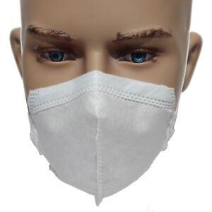 Mund- und Nasen-Maske, Behelfsmaske, Alltagsmaske, Stoffmaske, abkochbar