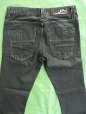 JACK & JONES Jeans Hose NEW CLARK FOUR CLEAR TWILL Gr.31/30 W31 L30