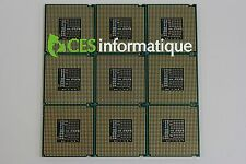 Lot 5X Core 2 Quad Q9300 2.50GHz/6M/FSB 1333MHz LGA 775