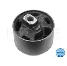 MEYLE Engine Mounting MEYLE-ORIGINAL Quality 100 199 0012
