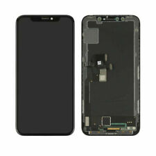 For iPhone X XR XS Max 11 Pro Se OLED LCD Touch Screen Digitizer Replacement Lot