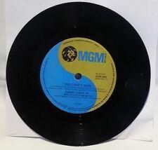 "SAMMY DAVIS Jr - vinyl 7"" -  The Candy Man"