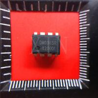 10PCS FSDM0365R DM0365R New Best Offer DIP8