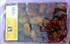 Golden khalas dates 1500 gms premium quality تمر خلاص ذهبي