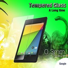 Tempered Glass Screen Protector for Google Nexus 4