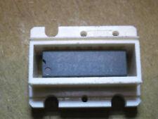 DM 74121N Chip/IC.   Radio/Electronics/Amplifier. NOS.