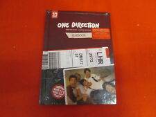 Take Me Home: Yearbook Edition By One Direction On Audio CD