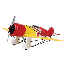 FIRST GEAR Wedell-Williams Racer Airplane 1/34 Scale Die Cast