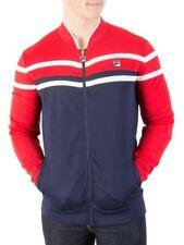 parhaat lenkkarit suunnittelija muoti halpa myynti Fila Men's Coats and Jackets for sale | eBay
