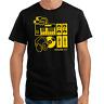 House Kit Funk Funky Groove Groovy Club DJ Music Musik Electronic Techno T-Shirt