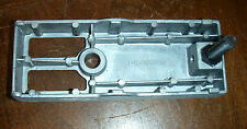 "NOS Delta 10"" Band Saw Tension Bracket p/n 1348907 for model 28-195"