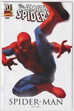 AMAZING SPIDER-MAN #608 | Vol. 1 | Marko Djurdjevic 1:10 Variant | 2009 | NM