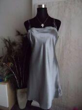 Polyester Glamour BHS Nightwear for Women