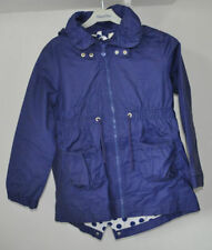 H&M Girls' Winter Coats, Jackets & Snowsuits (2-16 Years)