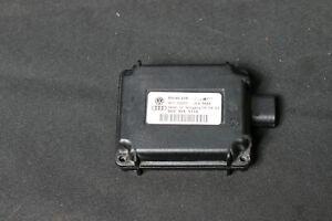 Audi A3 8P A4 8E A6 4F Q7 Control Unit Homelink RC Garage-Door 8E0909511A