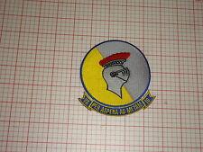 "USN Attack Squadron VA-16 ""Va Per Aspera Ad Metam 16"" Patch (T2-181)"
