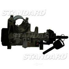 Ignition Lock and Cylinder Switc fits 2002-2006 Honda CR-V Element  STANDARD MOT
