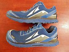 ALTRA Lone Peak 2.5 Running Shoes - Men's 12