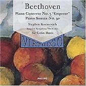 Philips Sonata Classical Music CDs