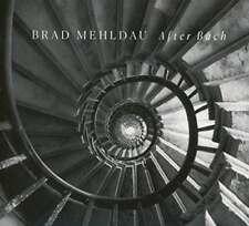 Brad Mehldau - After Bach (NEW CD)
