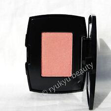 Lancome Blush Subtil Delicate Oil-free Blush Blushing Tresor 2.5g $15 + Bonus