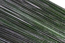Greenstone Stringers 50grms