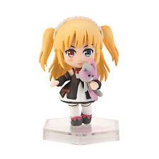 Boku wa Tomodachi ga Sukunai Kobato Hasegawa Sega Mini PVC Figure