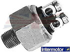 New Brake Switch Screw Terminals Mga Mg Td Austin Healey Sprite Inc Bugeye