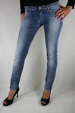 Kocca Jegging Jeans  HOSE Neu Gr.W29 Denim Deluxe Super Slim 157