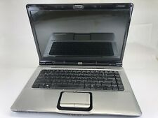 HP Pavilion dv6000 Laptop - Untested