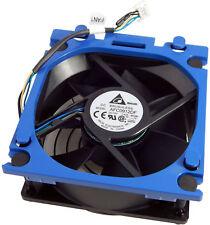 Ventilateurs et dissipateurs HP pour CPU