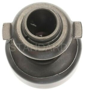 Standard Motor Products SDN3A Starter Drive