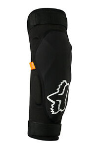 Fox Launch D30 Youth Elbow Guard Children / Protector