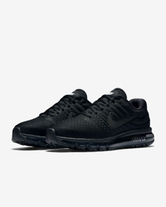 Nike Air Max 2017 Sneakers for Men for Sale   Authenticity ...