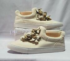 TORY BURCH Women's Sneakers Size 9M