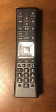 New listing Xfinity Xr11 Voice Tv Remote Control - Comcast Dvr