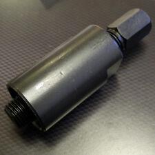 M28 X 1 Mano Derecha Interior Volante Magneto Encendido Extractor