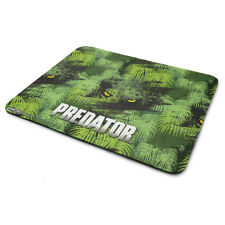 Licence Officielle Predator Camo Mouse Pad