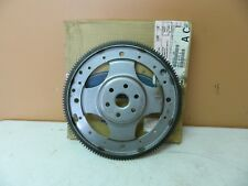 New OEM 1986-1988 Ford Taurus Auto Trans Flexplate Flex Plate Flywheel Fly Wheel
