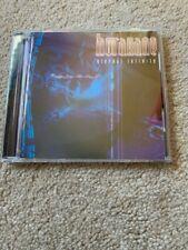 Horakane - Eternal Infinity New Not Sealed Import Tony Ohora, of Praying Mantis