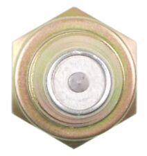 Fuel Injector-MFI - New Standard FJ756